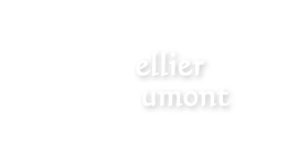Le Cellier de Beaumont